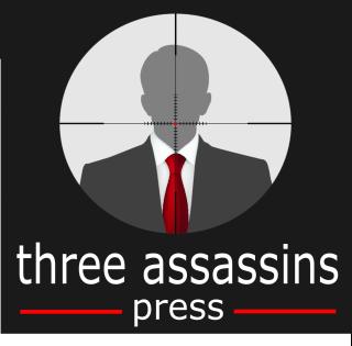 threeassassinspress2